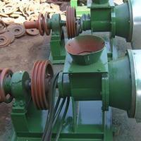 西峡软木颗粒磨粉机质量可靠