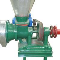 临沂橡胶磨粉机创造无限价值