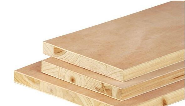 碧波生態板是不是名牌 生態板十大名牌都具體是哪些呢