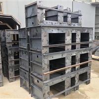 铁路电缆槽模具市场状况   电缆槽模具厂家直销  质优价廉