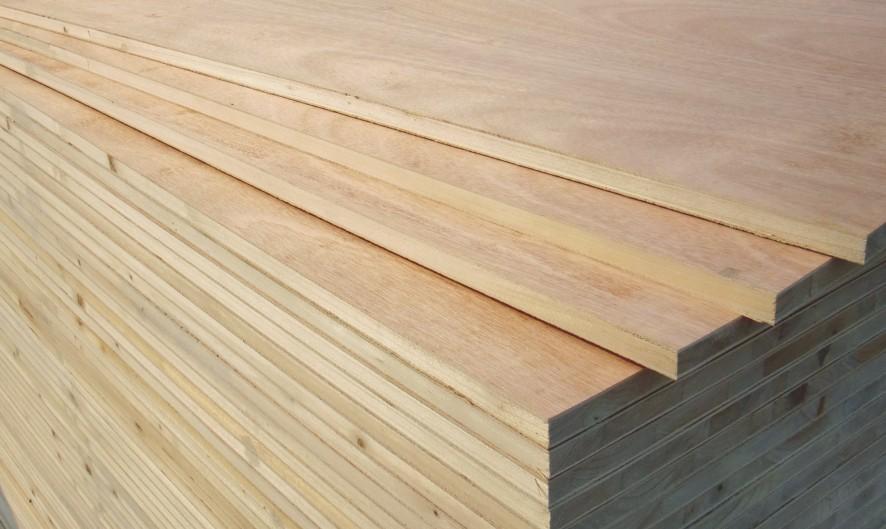 生態樹脂板與家裝 生態樹脂板哪些商家比較好