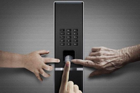 家用智能门锁加盟 智能门锁选哪个品牌好