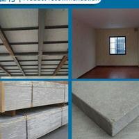 厂家直销纤维水泥钢结构夹层楼板,LOFT楼板王,厚板王