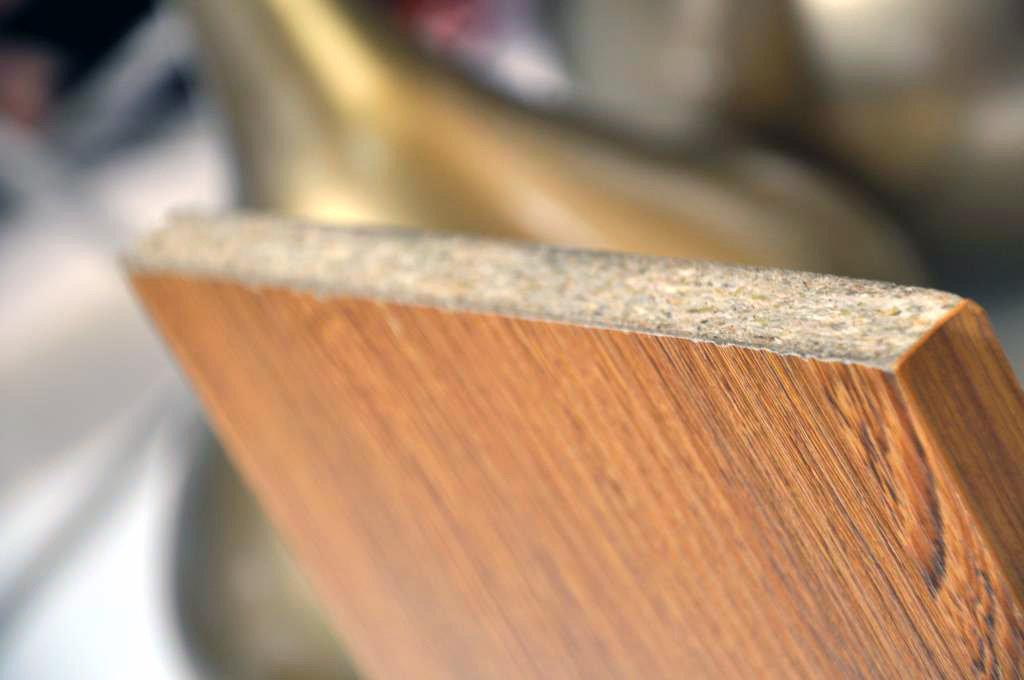 千年舟品牌板是怎么代理的 如何鉴别千年舟板材