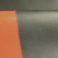 生态环保型有机硅合成革用透明液体硅树脂材料
