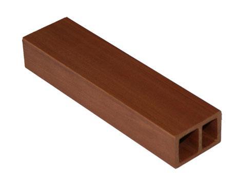 小六木业巨狮生态板 生态板做衣柜的优缺点是什么