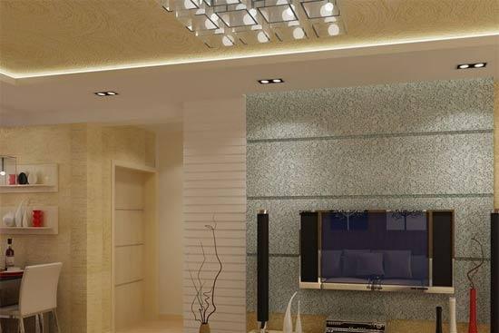 正然硅藻泥加盟 用正然硅藻泥需要对墙面进行怎样的处理