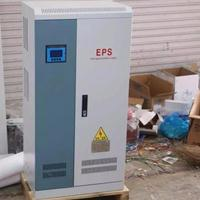 45KW山东EPS应急电源柜厂家报价