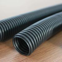 山西PE管生产商丨山西PE穿线管丨山西PE供排水管