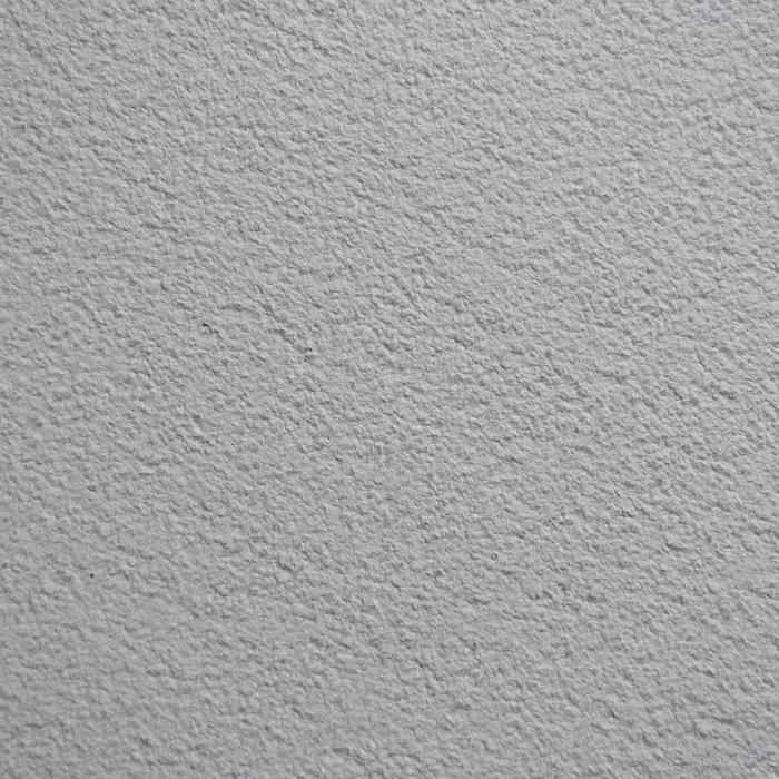 双木林硅藻泥是杂牌吗 双木林硅藻泥优势是什么