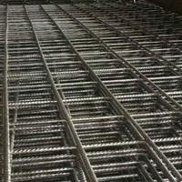 深圳不锈钢丝焊接网 出口不锈钢网片 专业生产丝网厂家