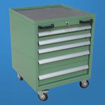 铁皮柜 文件柜 寄存柜 员工铁柜 12门鞋柜 储物柜带锁衣柜