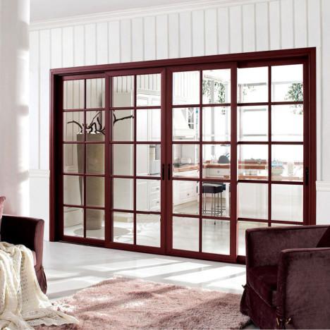 江浙沪门窗品牌 家装门窗的十大品牌