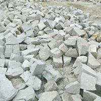 出售建筑毛石 石块 山皮石 石子 碴石 石粉 混料 沙子