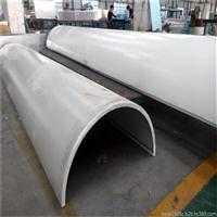 深圳商场铝包柱生产厂家