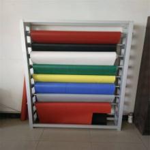 河北耐火防火-防火硅胶布价格|生产厂家