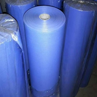 耐高温陶瓷纤维布厂家--诚信生产厂家--优惠价格