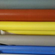 防电焊渣专项使用各种防火布价格、、河北发货