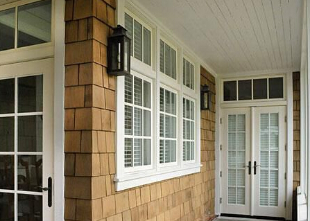 智能门窗十大名牌 铝合金门窗十大品牌中哪个比较好