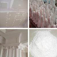 模具石膏粉生产厂家