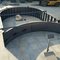 阶梯式生态护坡模具|生态护坡模具|生态护坡模具