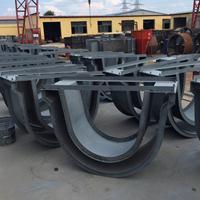 泽达水泥U型渠模具、水泥泄水沟模具大量现货供应