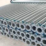 SL-CS納米絕緣高分子內襯不銹鋼復合管材質