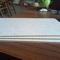 济南石塑墙板,济南环保塑钢板