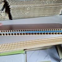 塑钢墙板板|北京石塑墙板|北京集成吊顶