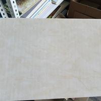 成都石塑墙板,成都环保塑钢板