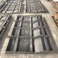 雄安泽达铁路防护墙模具厂家直销、公路防护墙模具价格优惠质量好