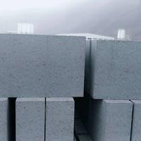 河北省衡水市乾元建材24加气块