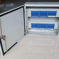 DDF数字配线箱