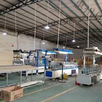 廣東惠州環保板材廠家;竹木纖維板材環保裝飾材料