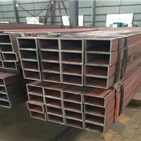 供应Q355B焊接方管