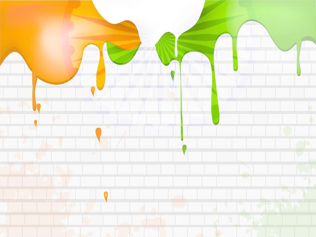 立邦油漆加盟 立邦漆代理商需要投资多少钱