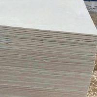 生产玻镁防火板检测报告合格证齐全