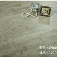 圣潔達地板c9009三層實木地板--實木復合地板-上海徐匯區建材中心
