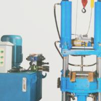 锚杆静压桩机|锚杆压桩机|静力锚杆压桩机