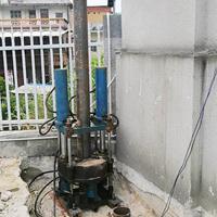 锚杆压桩机-小型压桩机-既有建筑补桩加固公司