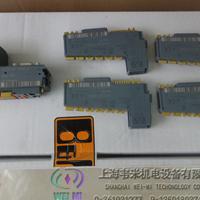 X20DI9371贝加莱X20输入模块