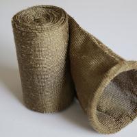 厂家直销鑫茂牌玄武岩针织排气管保护罩