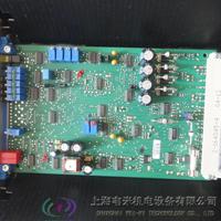 Rexroth放大板VT-VRPA2-2-1X/V0/T5