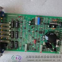 力士乐放大器VT-VSPA2-1-2X/V0/T5现货