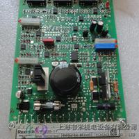 力士乐放大器VT5035-1X/