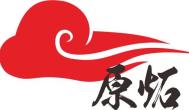 上海原炻材料科技有限公司