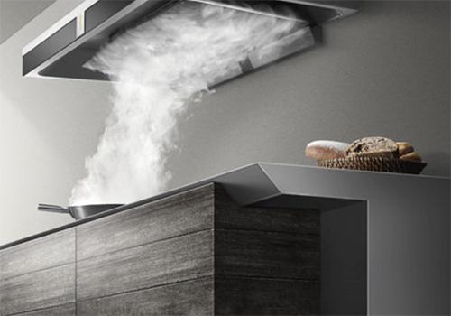 十大厨房电器加盟 广东厨房电器十大品牌