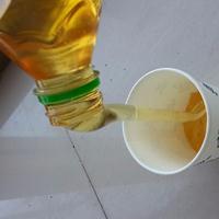 供应液体古马隆树脂
