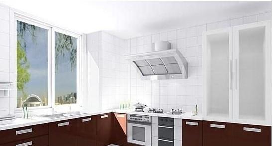 厨房电器如何加盟 厨房电器加盟哪个牌子好些呢