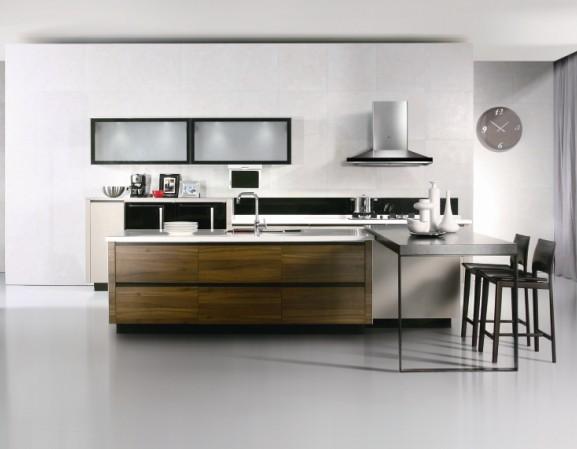 厨房家电加盟 美的厨卫电器加盟有什么?